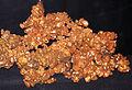 Copper (Mesoproterozoic, 1.05-1.06 Ga; Keweenaw Peninsula area, Upper Peninsula of Michigan, USA) 4 (17332744041).jpg