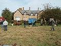 Coppingford Lodge - geograph.org.uk - 1021392.jpg