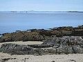 Coral Beach (6047410425).jpg