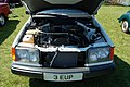 Corbridge Classic Car Show 2011 (5897963280).jpg