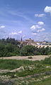 Cordoba-view-to-mezquita-from-hotel (5698786831).jpg