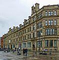 Corn Exchange, Manchester (14625813788).jpg