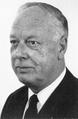 Cornelis van Vloten.png