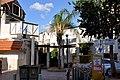 Corner Etsel and Kalman st. Tel Aviv - panoramio.jpg