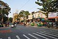 Cornwallis Street & Beadon Street Crossing - Kolkata 2012-01-23 8677.JPG