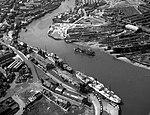 Corporation Quay, Sunderland (19873625372).jpg