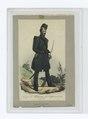Corps de partisans dit Capiaument. Troupe belge (NYPL b14896507-85438).tiff