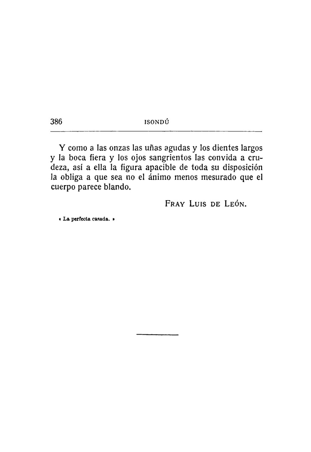 Página:Correa Morales Isondu djvu/400 - Wikisource