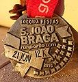 Corrida das Festas São João de Braga 2015.jpg