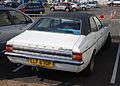 Cortina Mk3 (1392633726).jpg