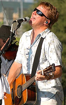 CoryMorrow2007.jpg