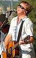 CoryMorrow2007.jpg