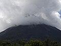 Costa Rica (6109676173).jpg