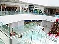 Costa Urbana Shopping Centro Civico Comercial Ciudad de la Costa - panoramio.jpg