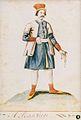 Costume of a Serbian man.jpg