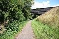 Cotham Bridge - geograph.org.uk - 932222.jpg