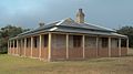 Cottage HDR (5542606474).jpg