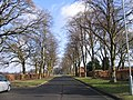 Cotteridge - Heath Road - geograph.org.uk - 1171622.jpg