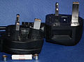 Counterfeit BS1363 plug.jpg