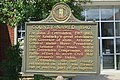 County Named, 1842 historical marker.jpg