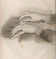 Cours complet - position des mains -Hélène de Montgeroult.png