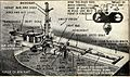 Course Setting bombsight diagram.jpg