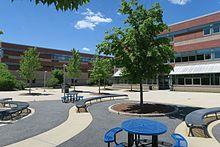 Korto, Lincoln-Sudbury Regional High School, Sudbury MA.jpg