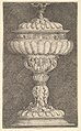 Covered Goblet with a Winged Ball on Top MET DP822171.jpg