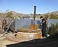 Cowboy Hot Tub (11648146366).jpg