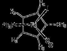 Methylcyclopentadiene Wikipedia