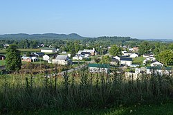 Crab Orchard from the cemetery.jpg