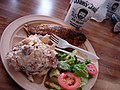 Crabby Jacks Meal Louisiana.jpg