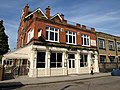 Crabtree Tavern - geograph.org.uk - 1812460.jpg