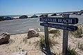 Craigville Beach Cape Cod.jpg
