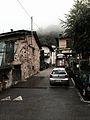 Crandola Valsassina luglio 2014 05.jpg