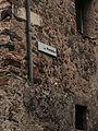 Crandola Valsassina luglio 2014 06.jpg