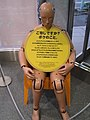 Crash test dummy of Toyota 16 October 2003.jpg