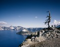 Crater Lake, Oregon LCCN2011630047.tif