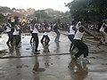 Creative Dance in Uganda.jpg