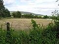 Creevagh Townland - geograph.org.uk - 513234.jpg