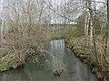 Crempse Saint-Hilaire-d'Estissac sud Goiran amont.jpg