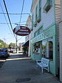 Creole Creamery sign.JPG