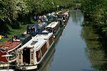 Crick Boat Show (3601119790).jpg