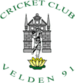 Cricket Club Velden 91.png