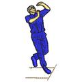 Cricketbowler11120.png