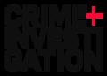 Crime and Investigation logo.png