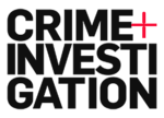 Crime and Investigation logo.png