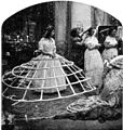 Crinoline joke photograph sequence 03.jpg