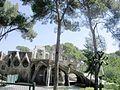 Cripta Güell02.jpg