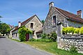 Crissay-sur-Manse (Indre-et-Loire). (14605345606).jpg
